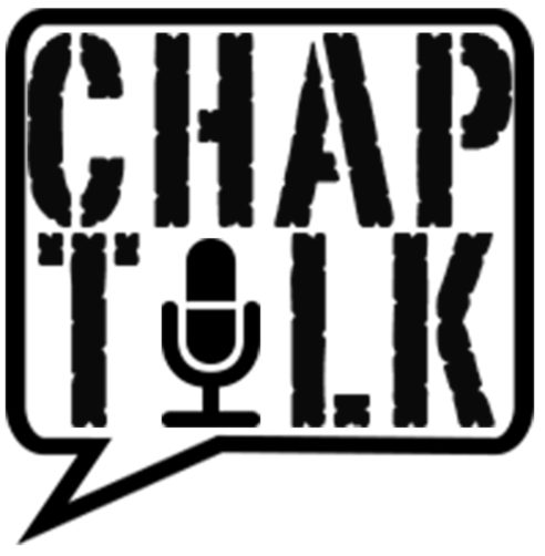 ChapTalk Podcasts